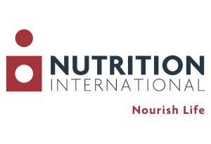 Nutrition International